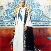 The Imperial Coronation of Iran